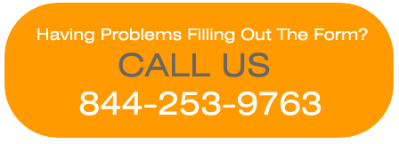 Call Us at 844-253-9763