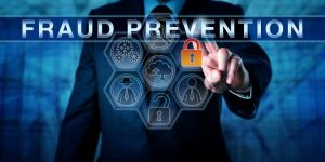 Fraud Prevention by iSpyFraud