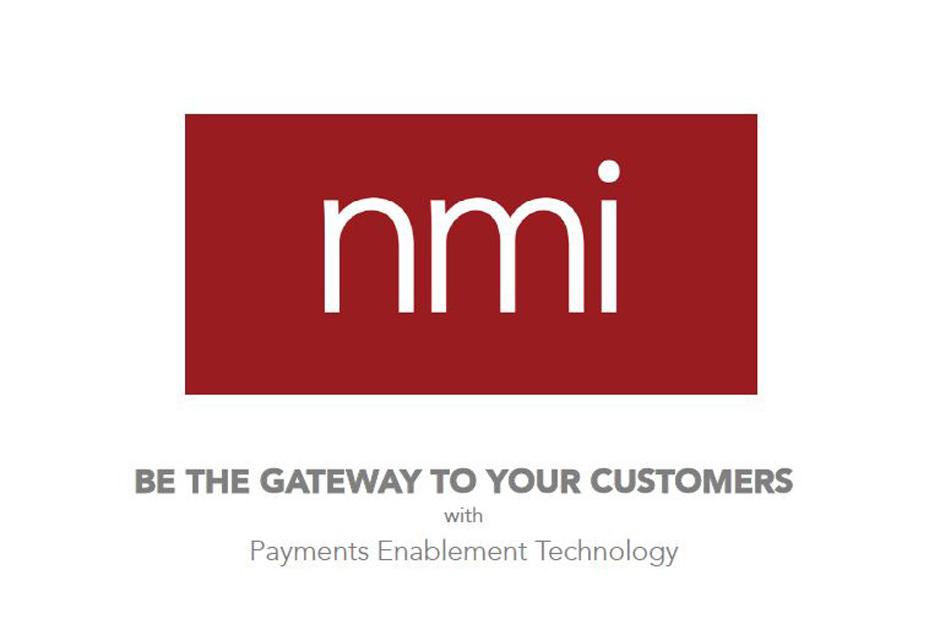 NMI - We Make Payment Gateways Easy